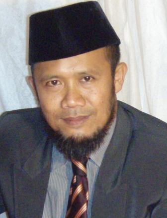 Assalamu alaikum Wr.Wb.
