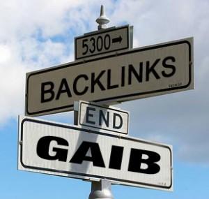 backlink gaib